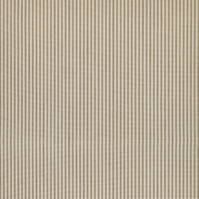 S1218 Slate Fabric: S06, OUTDOOR, IVORY AND BEIGE STRIPE, OUTDOOR STRIPE, TAN AND IVORY PINSTRIPE, NEUTRAL OUTDOOR STRIPE