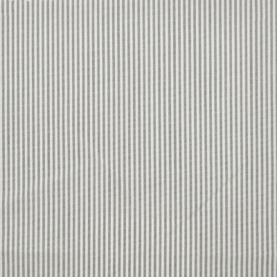 S1220 Grey Fabric: S06, OUTDOOR, PINSTRIPE, GREY AND WHITE PINSTRIPE, GRAY AND WHITE PINSTRIPE, GREY AND WHITE OUTDOOR STRIPE, GRAY AND WHITE OUTDOOR PINSTRIPE