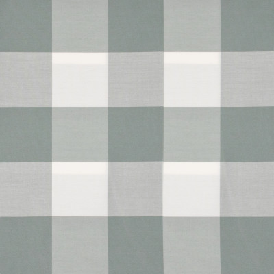 S1223 Zen Fabric: S06, OUTDOOR, GRAY BUFFALO PLAID, GRAY BUFFALO CHECK, GREY OUTDOOR PLAID, OUTDOOR PLAID, OUTDOOR BUFFALO CHECK, CHECK