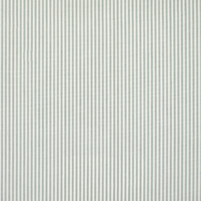 S1224 Ash Fabric: S06, OUTDOOR, GRAY AND WHITE STRIPE, OUTDOOR STRIPE, PINSTRIPE, OUTDOOR PINSTRIPE, GRAY AND WHITE PINSTRIPE, GREY AND WHITE STRIPE