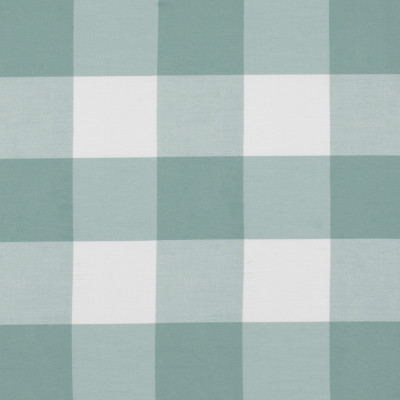 S1225 Opal Fabric: S06, OUTDOOR, SPA BLUE PLAID, TEAL BUFFALO CHECK, TEAL PLAID, OUTDOOR PLAID, OUTDOOR BUFFALO PLAID, SPA BLUE, BUFFALO PLAID