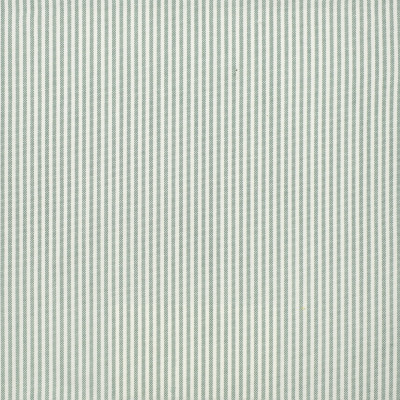 S1226 Spa Fabric: S06, OUTDOOR, TEAL AND WHITE PINSTRIPE, OUTDOOR STRIPE, OUTDOOR PINSTRIPE, TEAL AND WHITE OUTDOOR, SPA BLUE AND WHITE STRIPE