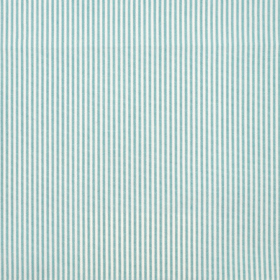 S1228 Topaz Fabric: S06, OUTDOOR, PINSTRIPE, STRIPE, OUTDOOR PINSTRIPE, OUTDOOR STRIPE, TEAL AND WHITE STRIPE, TEAL AND WHITE PINSTRIPE, TEAL AND WHITE OUTDOOR STRIPE