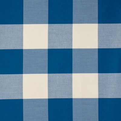 S1229 Ocean Fabric: S06, OUTDOOR, BLUE AND IVORY, BLUE AND OFF WHITE, BLUE AND IVORY BUFFALO PLAID, BLUE AND IVORY BUFFALO CHECK, OUTDOOR BLUE CHECK, OUTDOOR BLUE PLAID, CHECK