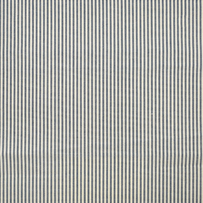 S1230 Blue Fabric: S06, OUTDOOR, OUTDOOR STRIPE, OUTDOOR PINSTRIPE, PINSTRIPE, STRIPE, BLUE AND IVORY STRIPE, BLUE AND IVORY OUTDOOR PINSTRIPE, BLUE AND OFF WHITE
