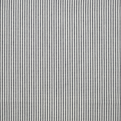 S1232 Blue Jay Fabric: S06, OUTDOOR, OUTDOOR STRIPE, PINSTRIPE, OUTDOOR PINSTRIPE, STRIPE, BLUE AND WHITE STRIPE, NAVY AND WHITE PINSTRIPE, BLUE AND WHITE OUTDOOR STRIPE