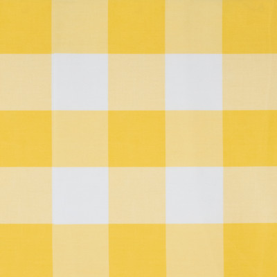 S1235 Lemon Fabric: S06, OUTDOOR, YELLOW AND WHITE PLAID, YELLOW AND WHITE BUFFALO PLAID, YELLOW BUFFALO CHECK, OUTDOOR BUFFALO PLAID, OUTDOOR BUFFALO CHECK, YELLOW AND WHITE OUTDOOR, CHECK
