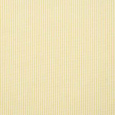 S1236 Sunny Fabric: S06, OUTDOOR, YELLOW AND WHITE PINSTRIPE, YELLOW AND WHITE STRIPE, OUTDOOR STRIPE, YELLOW OUTDOOR STRIPE, PINSTRIPE, STRIPE