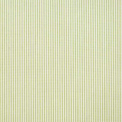 S1238 Leaf Fabric: S06, OUTDOOR, GREEN AND WHITE STRIPE, GREEN AND WHITE PINSTRIPE, STRIPE, PINSTRIPE, OUTDOOR STRIPE, OUTDOOR PINSTRIPE, GREEN AND WHITE OUTDOOR