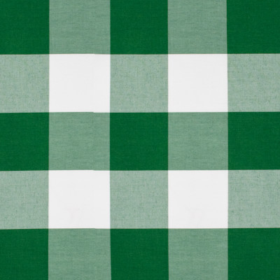 S1239 Jungle Fabric: S06, OUTDOOR, KELLY GREEN, GREEN PLAID, OUTDOOR GREEN PLAID, BUFFALO PLAID, BUFFALO CHECK, OUTDOOR BUFFALO PLAID, OUTDOOR BUFFALO CHECK, CHECK