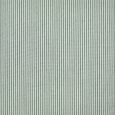 S1240 Evergreen Fabric: S06, OUTDOOR, GREEN AND WHITE STRIPE, GREEN AND WHITE PINSTRIPE, STRIPE, PINSTRIPE, OUTDOOR STRIPE, OUTDOOR PINSTRIPE, GREEN AND WHITE OUTDOOR