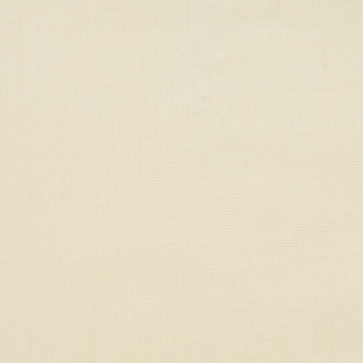 S1241 Oyster Fabric: S06, OUTDOOR, OFF WHITE SOLID, OUTDOOR IVORY, IVORY OUTDOOR, OFF WHITE, OUTDOOR OFF WHITE SOLID, SOLID OUTDOOR, IVORY