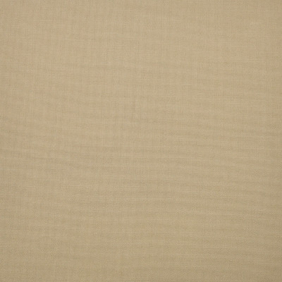 S1243 Dune Fabric: S06, OUTDOOR, BEIGE OUTDOOR, SOLID OUTDOOR, TAN OUTDOOR, NEUTRAL SOLID OUTDOOR, BEIGE SOLID, TAN SOLID