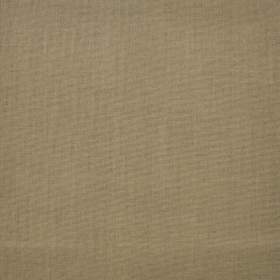 S1245 Bark Fabric: S06, OUTDOOR, SOLID NEUTRAL OUTDOOR, BROWN SOLID, TAN SOLID, BEIGE SOLID, BEIGE OUTDOOR, OUTDOOR SOLID