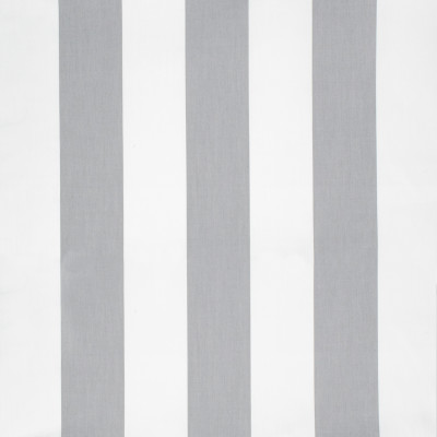 S1246 Fog Fabric: S06, OUTDOOR, GRAY AND WHITE STRIPE, GREY AND WHITE OUTDOOR STRIPE, CABANA STRIPE, OUTDOOR CABANA STRIPE, GREY, GRAY, OUTDOOR STRIPE