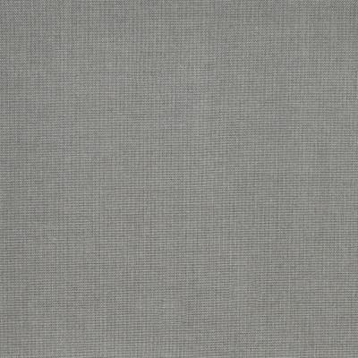 S1247 Mist Fabric: S06, OUTDOOR, SOLID GRAY OUTDOOR, SOLID GREY OUTDOOR, GREY, GRAY, SOLID OUTDOOR, OUTDOOR SOLID