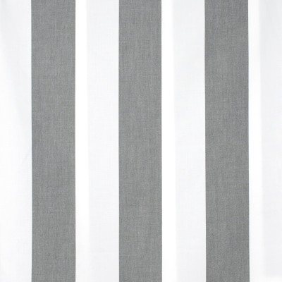 S1248 Ebony Fabric: S06, OUTDOOR, OUTDOOR CABANA STRIPE, BLACK AND WHITE STRIPE, OUTDOOR BLACK AND WHITE STRIPE, OUTDOOR BLACK AND WHITE CABANA STRIPE, BLACK AND WHITE