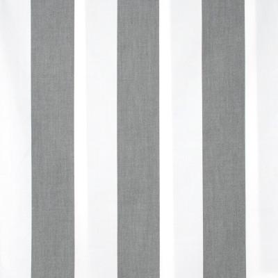 S1248 Ebony Fabric: S06, OUTDOOR, OUTDOOR CABANA STRIPE, BLACK AND WHITE STRIPE, OUTDOOR BLACK AND WHITE STRIPE, OUTDOOR BLACK AND WHITE CABANA STRIPE, BLACK AND WHITE
