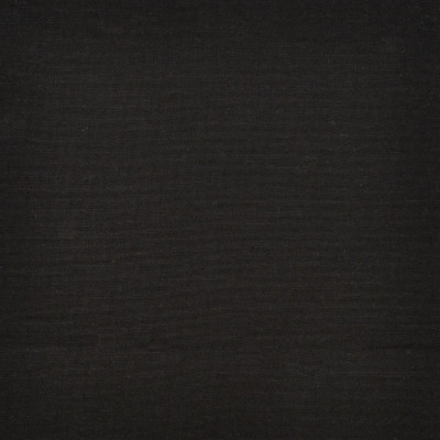 S1249 Onyx Fabric: S06, OUTDOOR, SOLID BLACK OUTDOOR, BLACK OUTDOOR, SOLID BLACK, OUTDOOR BLACK SOLID