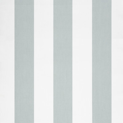 S1250 Zen Fabric: S06, OUTDOOR, GRAY AND WHITE STRIPE, OUTDOOR GREY AND WHITE CABANA STRIPE, SPA, OUTDOOR STRIPE