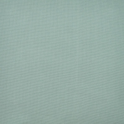 S1253 Haze Fabric: S06, OUTDOOR, SOLID OUTDOOR, SPA OUTDOOR, SPA, OUTDOOR SOLID
