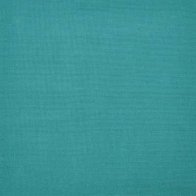 S1255 Spa Fabric: S06, OUTDOOR, SOLID TEAL OUTDOOR, TEAL OUTDOOR, TEAL SOLID, SOLID OUTDOOR