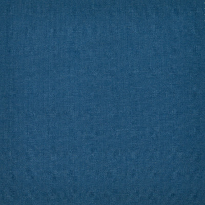 S1257 Lake Fabric: S06, OUTDOOR, SOLID OUTDOOR, BLUE OUTDOOR, SOLID BLUE OUTDOOR, BLUE SOLID