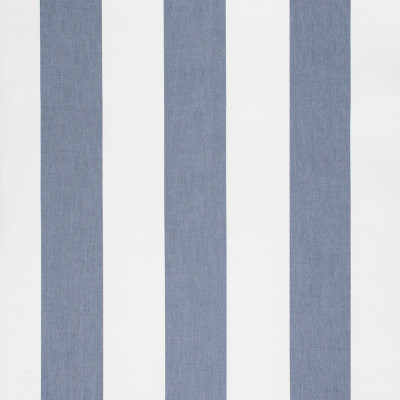 S1258 Navy Fabric: S06, OUTDOOR, NAVY AND WHITE OUTDOOR CABANA STRIPE, CABANA STRIPE, OUTDOOR STRIPE, BLUE AND WHITE OUTDOOR, NAVY AND WHITE OUTDOOR
