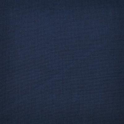 S1259 Cobalt Fabric: S06, OUTDOOR, NAVY SOLID OUTDOOR, BLUE SOLID OUTDOOR, BLUE SOLID, NAVY SOLID, SOLID OUTDOOR, BLUE OUTDOOR, NAVY OUTDOOR