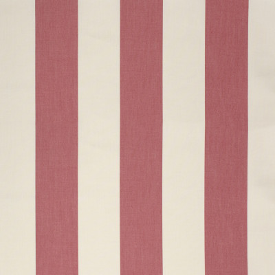 S1260 Ruby Fabric: S06, OUTDOOR, RED AND IVORY, RED AND OFF WHITE, RED OUTDOOR STRIPE, OUTDOOR STRIPE, OUTDOOR CABANA STRIPE, CABANA STRIPE