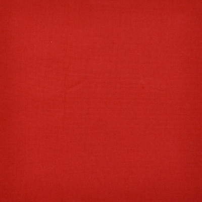 S1261 Rose Fabric: S06, OUTDOOR, RED SOLID OUTDOOR, OUTDOOR RED, OUTDOOR RED SOLID, SOLID OUTDOOR