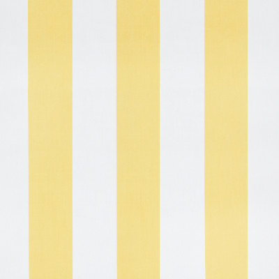 S1262 Lemon Fabric: S06, OUTDOOR, CABANA STRIPE, YELLOW OUTDOOR CABANA STRIPE, OUTDOOR YELLOW CABANA STRIPE, OUTDOOR STRIPE, YELLO AND WHITE STRIPE, YELLOW AND WHITE OUTDOOR