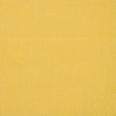 S1263 Dawn Fabric: S06, OUTDOOR, YELLOW SOLID OUTDOOR, SOLID OUTDOOR YELLOW, YELLOW OUTDOOR, SOLID OUTDOOR