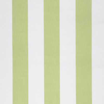 S1264 Celery Fabric: S06, OUTDOOR, GREEN AND WHITE CABANA STRIPE, OUTDOOR STRIPE, GREEN OUTDOOR STRIPE, GREEN AND WHITE STRIPE