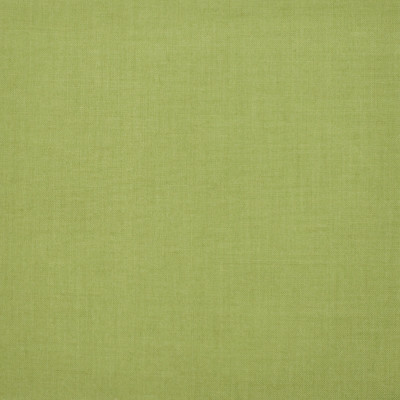 S1265 Moss Fabric: S06, OUTDOOR, SOLID GREEN OUTDOOR, GREEN OUTDOOR SOLID, GREEN SOLID, SOLID OUTDOOR
