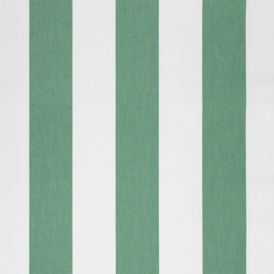 S1266 Jungle Fabric: S06, OUTDOOR, GREEN AND WHITE CABANA STRIPE, OUTDOOR STRIPE, GREEN OUTDOOR STRIPE, GREEN AND WHITE STRIPE