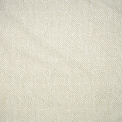 S1271 Pear Fabric: S07. NEUTRAL GEOMETRIC, GREEN GEOMETRIC, WOVEN GEOMETRIC, ANNA ELISABETH