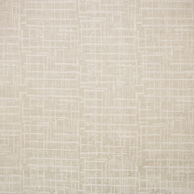 S1274 Bamboo Fabric: S07, ANNA ELISABETH, WOVEN TEXTURE, NEUTRAL TEXTURE, NEUTRAL WOVEN