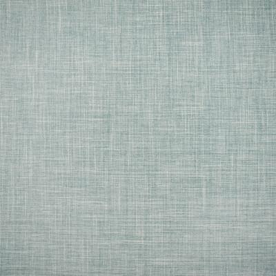 S1278 Spa Fabric: S07. ANNA ELISABETH, BLUE TEXTURE, SOLID BLUE CHENILLE, BLUE CHENILLE, BLUE SOLID