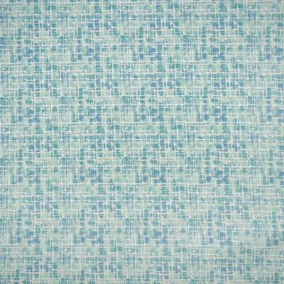 S1284 Aqua Fabric: S07, COTTON, 100% COTTON, ANNA ELISABETH, BEACH PRINT, BEACH BLUE, TEAL PRINT, BLUE PRINT, CONTEMPORARY