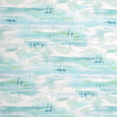 S1285 Cascade Fabric: S07, COTTON, 100% COTTON, ANNA ELISABETH, BEACH PRINT, BEACH BLUE, GREEN PRINT, BLUE PRINT, CONTEMPORARY