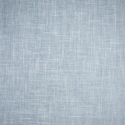 S1292 Gulf Fabric: S07, ANNA ELISABETH, BLUE TEXTURE, SOLID BLUE CHENILLE, BLUE CHENILLE, BLUE SOLID