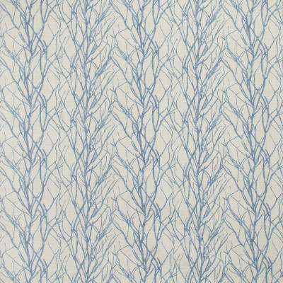 S1300 Nordic Fabric: S07, COTTON, 100% COTTON, ANNA ELISABETH, NEUTRAL PRINT, BLUE PRINT, BLUE NOVELTY, NEUTRAL NOVELTY, TREE