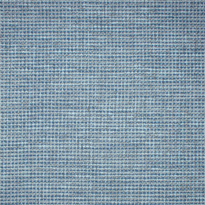 S1302 Holland Fabric: S07, ANNA ELISABETH, TEXTURE BLUE, BLUE WOVEN, BLUE TEXTURE