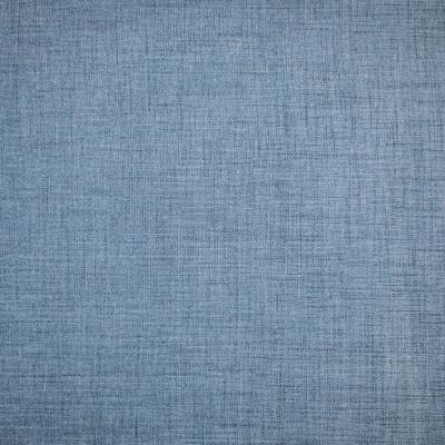 S1304 Ocean Fabric: S07. ANNA ELISABETH, BLUE TEXTURE, SOLID BLUE CHENILLE, BLUE CHENILLE, BLUE SOLID