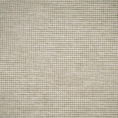 S1308 Sisal Fabric: S07, ANNA ELISABETH, NEUTRAL TEXTURE, WOVEN TEXTURE, NEUTRAL WOVEN TEXTURE