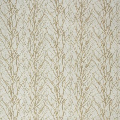 S1309 Papyrus Fabric: S07, COTTON, 100% COTTON, ANNA ELISABETH, NEUTRAL PRINT, NEUTRAL NOVELTY, TREE