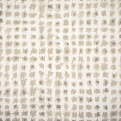S1313 Prairie Fabric: S07, COTTON, 100% COTTON, ANNA ELISABETH, DOT NEUTRAL, DOT PRINT, NEUTRAL DOT, NEUTRAL PRINT, NEUTRAL CONTEMPORARY, CONTEMPORARY DOT