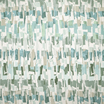S1316 Moonstone Fabric: S07, COTTON, 100% COTTON, ANNA ELISABETH, GRAY CONTEMPORARY, NEUTRAL CONTEMPORARY, GRAY PRINT, GREY PRINT, NEUTRAL PRINT, GREEN PRINT