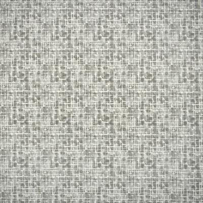 S1319 Nickel Fabric: S07, COTTON, 100% COTTON, ANNA ELISABETH, GRAY PRINT, GRAY CONTEMPORARY, CONTEMPORARY PRINT